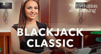 evolution/blackjack_classic3_flash