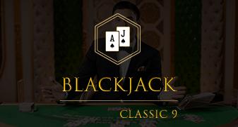 evolution/blackjack_classic9_flash