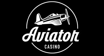 evolution/casino_aviator_flash