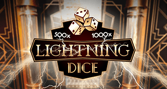 evolution/lightningdice_flash