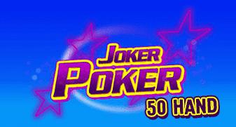 habanero/JokerPoker50Hand
