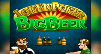 isoftbet/PokerBigBeerFlash