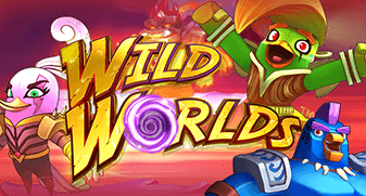 netent/wildworlds_not_mobile_sw