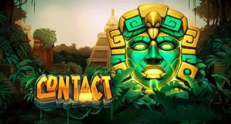 playngo/Contact