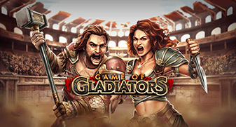 playngo/GameofGladiators