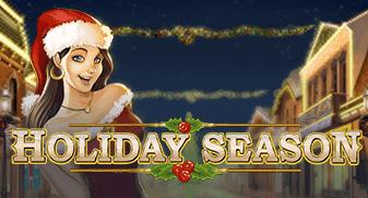 playngo/HolidaySeason