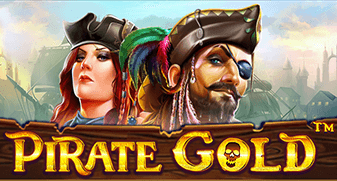 pragmatic/PirateGold