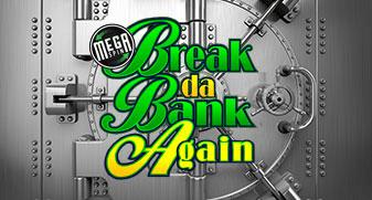 quickfire/MGS_BreakdaBankAgain