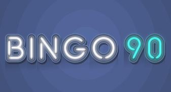 quickfire/MGS_Gamevy_Bingo90
