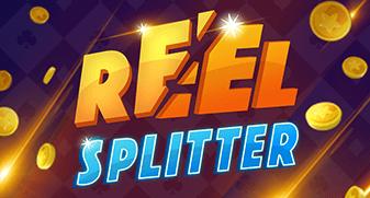 quickfire/MGS_HTML5_ReelSplitter