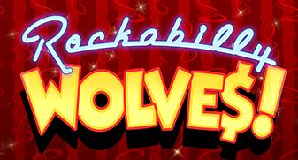 quickfire/MGS_RockabillyWolves