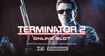 quickfire/MGS_TerminatorII_FeatureSlot