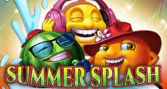 spinomenal/SummerSplash
