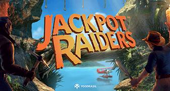 yggdrasil/JackpotRaiders