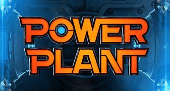 yggdrasil/PowerPlant