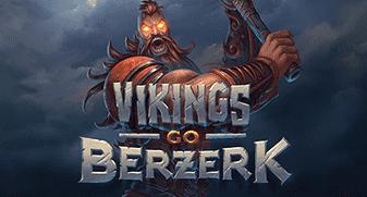 yggdrasil/VikingsGoBerzerk