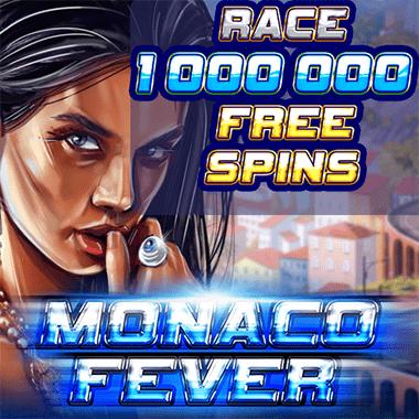 groove/MonacoFever